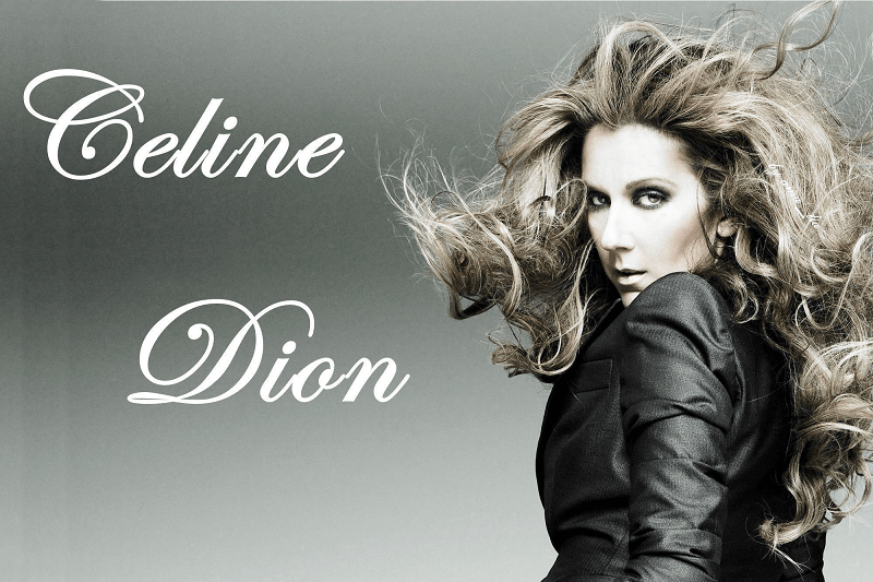 Cheap Celine Dion Chicago tickets