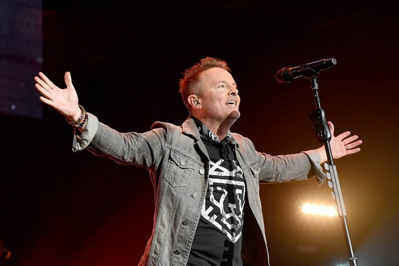 Cheap Chris Tomlin Chicago Tickets