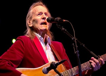 Gordon Lightfoot Chicago