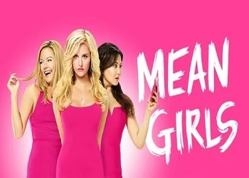 Mean Girls Chicago