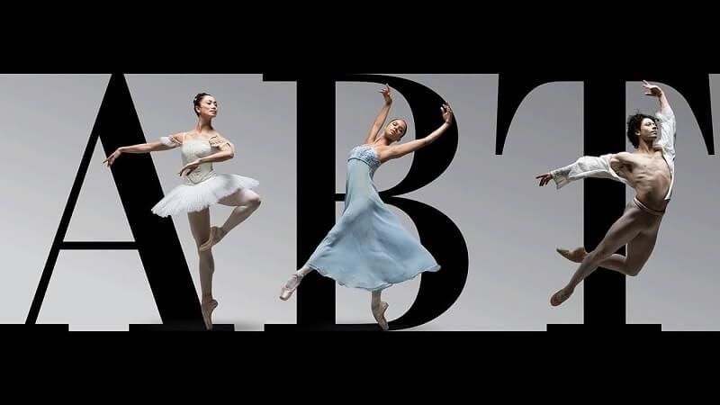 American Ballet Theatre Chicago