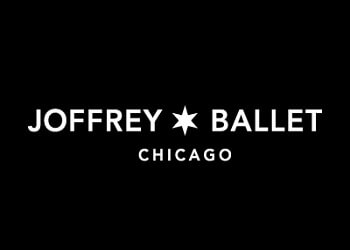 Joffrey Ballet Chicago