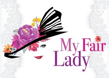 My Fair Lady Chicago