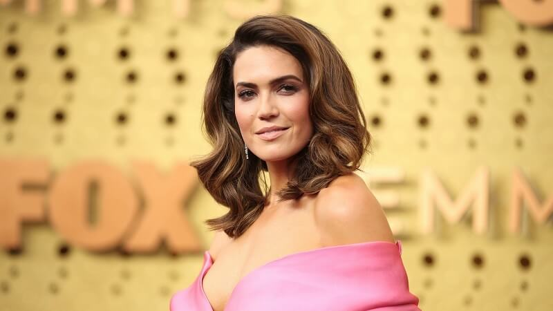Mandy Moore Chicago Tickets
