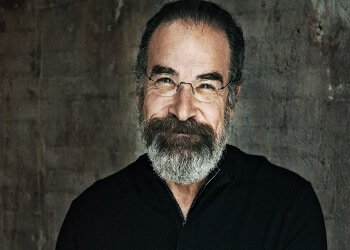 Mandy Patinkin Chicago