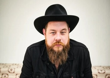 Nathaniel Rateliff Chicago Tickets