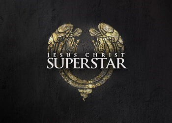 Jesus Christ Superstar Chicago Tickets