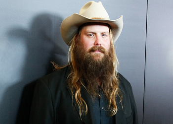 Chris Stapleton Chicago Tickets