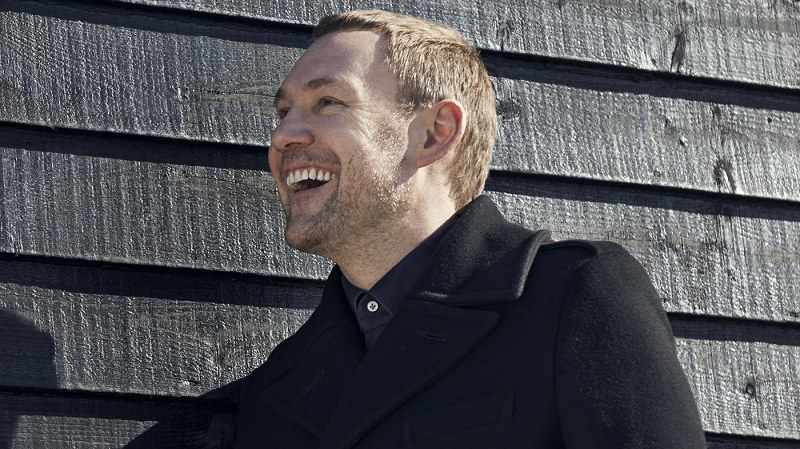 David Gray Chicago Tickets