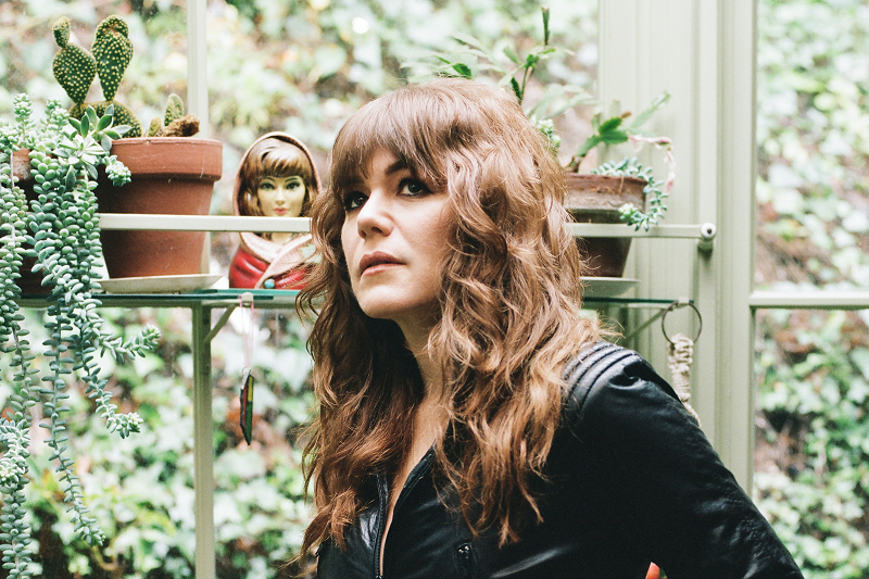 Jenny Lewis Chicago Tickets