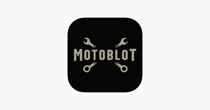 Motoblot Chicago