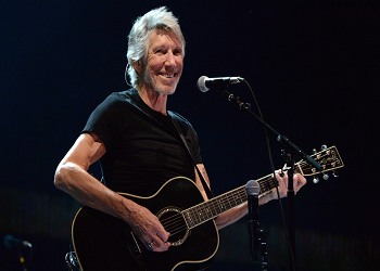 Roger Waters Chicago