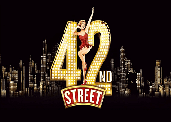 42nd street Chicago Tickets Discount