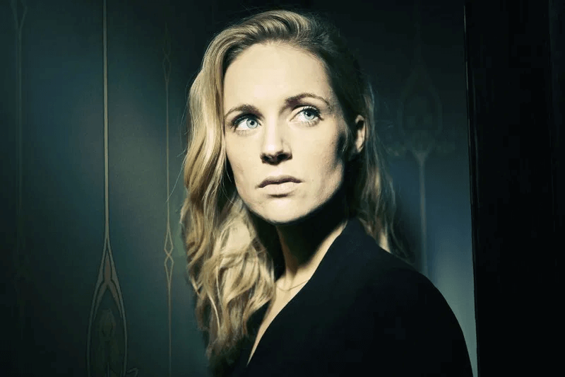 Agnes Obel Chicago Tickets