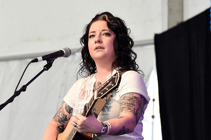 Ashley McBryde Chicago Tickets