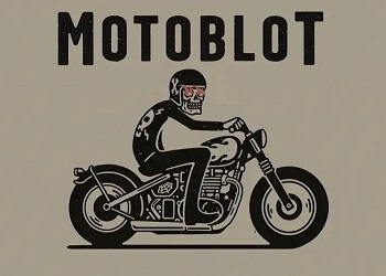 Motoblot Festival