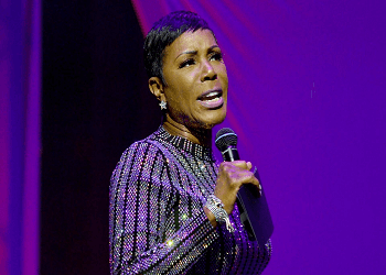 Sommore Chicago