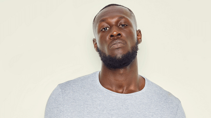 Stormzy Chicago Tickets