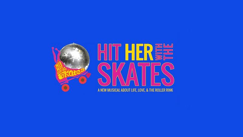 hit her with the skates chicago tickets