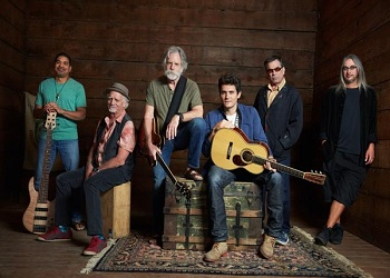 Dead Company Live Chicago Tickets