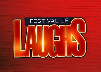 Festival of Laughs Chicago Tickets