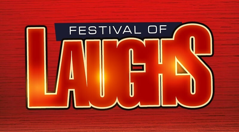 Festival of Laughs Live Chicago Tickets