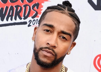 Omarion Chicago Tickets