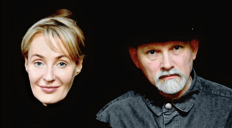 Dead Can Dance Chicago Tickets