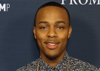 Bow Wow Chicago Tickets