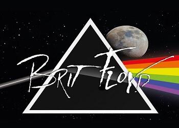 Brit Floyd Chicago