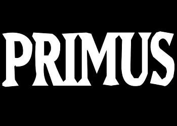 Primus Concert Chicago