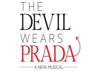The Devil Wears Prada Chicago