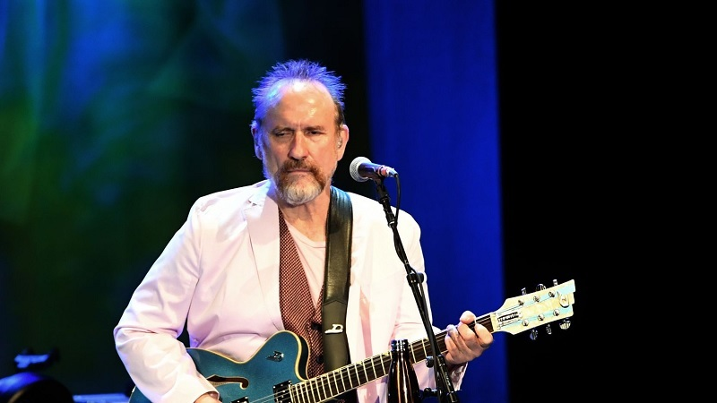 Colin Hay Chicago Tickets