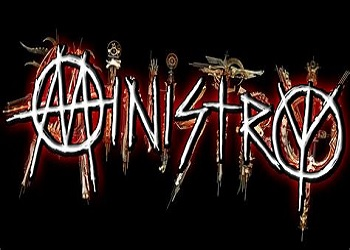 Ministry Chicago Tickets