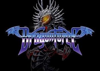 Dragonforce Chicago Tickets