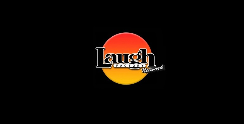 Laugh Factory Tickets