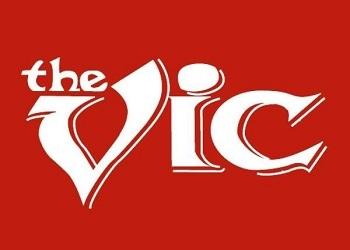 Vic Theatre Tickets