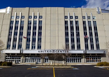 united-center-tickets