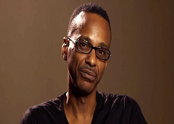 Tevin Campbell Chicago Concert Tickets