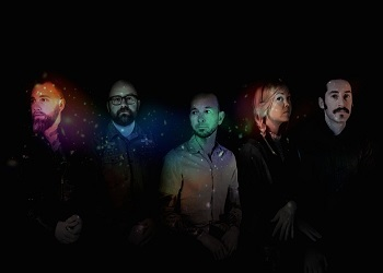 Murder By Death Chicago Tickets Discount Coupon