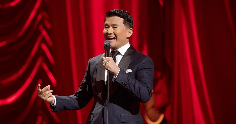 Ronny Chieng Chicago Tickets