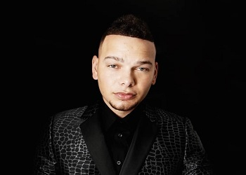 Kane Brown Chicago Tickets Discount Coupon