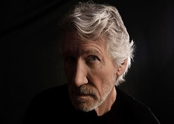 Roger Waters Chicago Tickets Discount