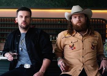 Brothers Osborne Concert Tickets
