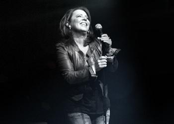 Kathleen Madigan Show Tickets