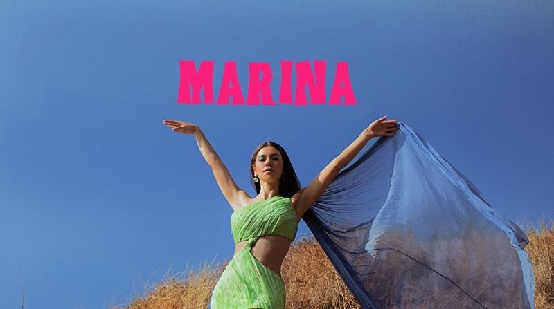 Marina Chicago Tickets