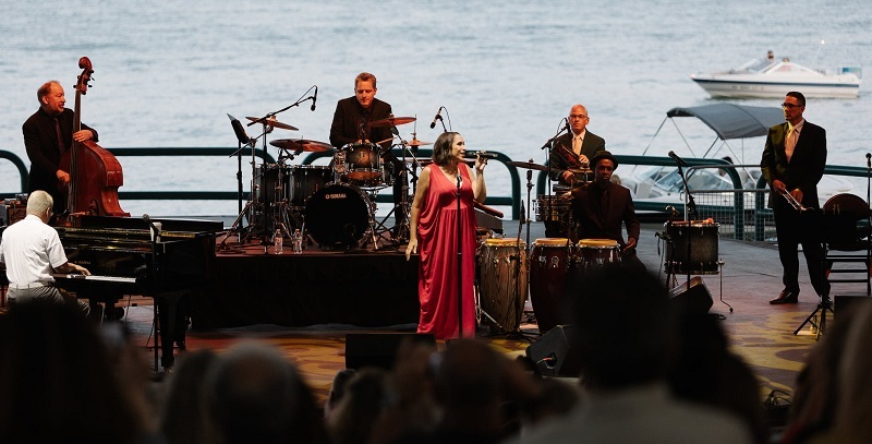 Pink Martini Chicago Tickets Discount Coupon
