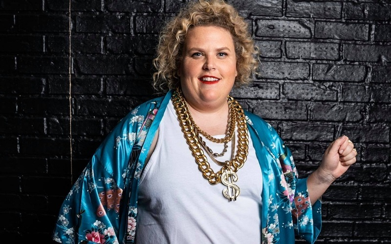 Fortune Feimster Chicago Tickets