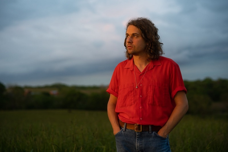 Kevin Morby Concert Tickets