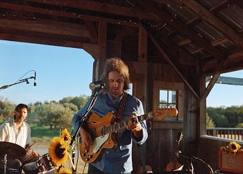 Kevin Morby Chicago Tickets